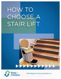 electric stair chair benton mo 63736