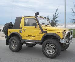 suzuki jimny katana suzuki jeep from brunei darussalam