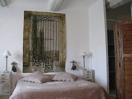 chambre hote bonnieux chambre chambre hote bonnieux unique luxe chambres d hotes etretat