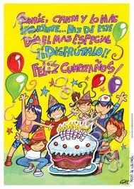 imagenes de feliz cumpleaños amor animadas feliz cumpleaños primo