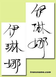 free chinese symbols chinese character tattoos chinese words