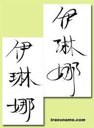 free chinese zodiac tattoo symbols transname com