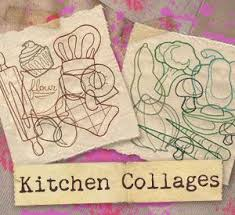 Machine Embroidery Designs For Kitchen Towels by 192 Best Machine Embroidery Images On Pinterest Machine