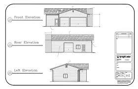 100 attached garage plans download home garage designs