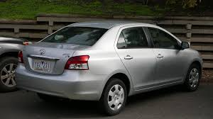 toyota site oficial toyota belta wikiwand