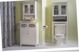 bathroom amusing over the toilet shelf bathroom storage rack