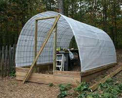 Shed Greenhouse Plans 25 Best Greenhouse Images On Pinterest Greenhouse Ideas