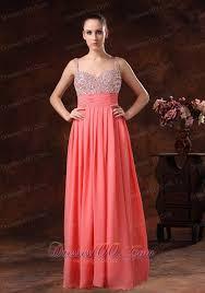 winter graduation dresses prom dresses melbourne vosoi