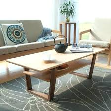 Japanese Style Coffee Table Japanese Style Coffee Table Style Coffee Tables The Most Style