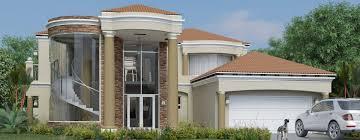 Home Design Definition 10 Best Modern House Designs High Definition A 1852