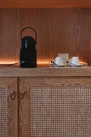 the margi hotel junior suite the margi hotel boutique hotel vouliagmeni sea