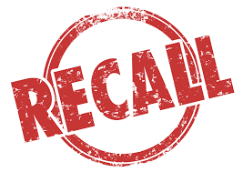 Capture Carpet And Rug Dry Cleaner Recall Alert Several Pet Branded Carpet Cleaning Powders Recalled