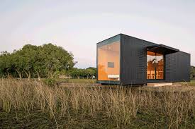 tiny homes images 10 brilliant tiny houses that are revolutionizing micro living