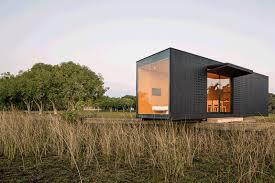 micro mini homes 10 brilliant tiny houses that are revolutionizing micro living
