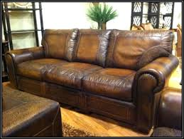 Top Leather Sofa Manufacturers Best Leather Sofa Brands Adrop Me