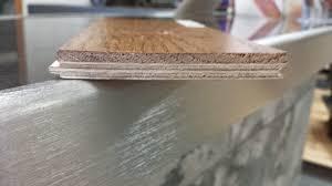 Inch Engineered Hardwood Flooring Owen Flooring What Hardwood Flooring Brand Should I Choose