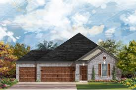 plan a 2382 modeled u2013 new home floor plan in mason hills the