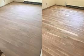 Pictures Of White Oak Floors by The Most Natural Looking White Oak Floors Mommy To Max