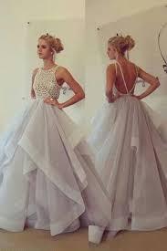 best 25 perfect prom dress ideas on pinterest blue grad dresses