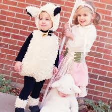Sheep Halloween Costume Halloween Archives Mombot