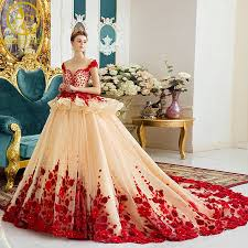 beautiful dress amazing luxury beading morocco style evening dress party prom
