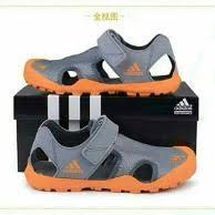 Jual Adidas Anak jual beli sandal adidas anak anak termurah dan mobile