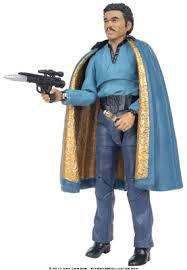 Lando Calrissian Halloween Costume 39 Lando Calrissian