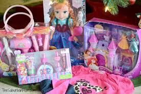 christmas gift ideas for 9 year old daughter christmas gift ideas