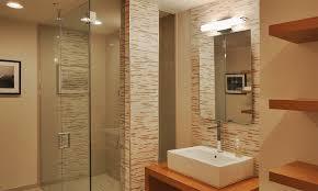 condo bathroom ideas awesome ideas 16 condo bathroom designs home design ideas
