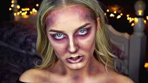 womens zombie makeup ideas zombie makeup easy the best makeup tips