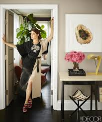 Vintage Home Decor Nyc by Dec A Porter Imagination Home Sneak Peak Marisa Tomei U0027s