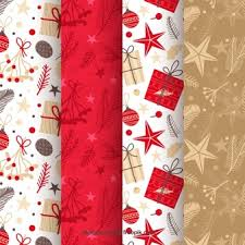 Designs For Decorating Files Christmas Pattern Vectors Photos And Psd Files Free Download