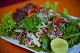 cuisine khmer khmer cambodian food cuisine sabai adventures cambodia