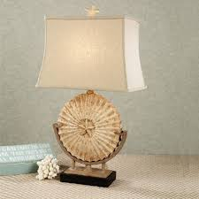 Coastal Home Decor Stores Awesome Coastal Table Lamps Modern Wall Sconces And Bed Ideas