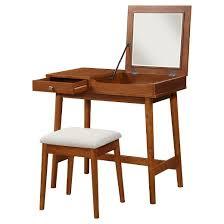 Vanity Colors Bedroom Vanity Tables Target