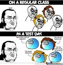 Memes About English Class - i m not a nerd but this happens whenever my class has an english