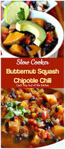Butternut Squash And White Bean Soup Butternut Squash Sweet Potato Soup Can U0027t Stay Out Of The Kitchen