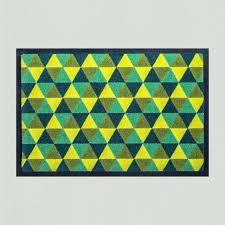 schmutzfangmatten design 9 best schmutzfangmatten mit muster images on pattern