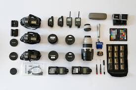 photographer houston what s in my bag houston commercial photographer robert seale
