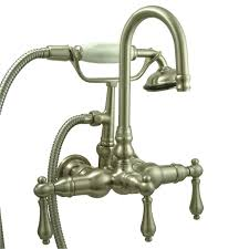 premier kitchen faucet mobile home kitchen faucets and inspirations pictures ideas