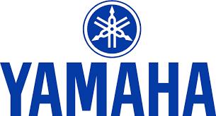 logo suzuki vector logo yamaha vector u2013 idea di immagine del motociclo