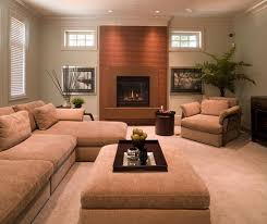 modern fireplace surround design ideas fireplace designs