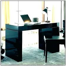 desk for 6 year old desk chair set amicicafe co