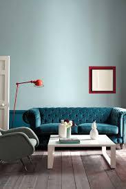 peinture tendance cuisine charmant peinture salon tendance avec couleur peinture tendance