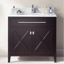 Bathroom Vanities 4 Less Miseno Bathroom Vanities Vanity Cabinets For Less Overstock