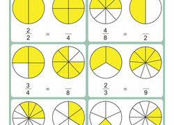 the 25 best fractions worksheets ideas on pinterest math
