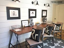 home office decor how to create the perfect home office