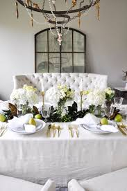 Holiday Table Decorations by 99 Best T H A N K S G I V I N G T A B L E Images On Pinterest