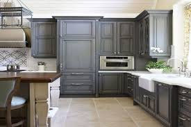 grey kitchen cabinets with granite countertops grey kitchen cabinets with white counter tops kutskokitchen