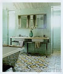 art deco bathroom tiles uk italian floor tiles uk gurus floor black and white bathroom floor tile